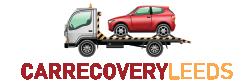 Car Recovery Leeds